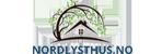 Nordlysthus.no